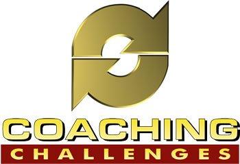 Employee coaching training videos.