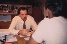 Coaching to Encourage Flexibility Coaching Training Video.