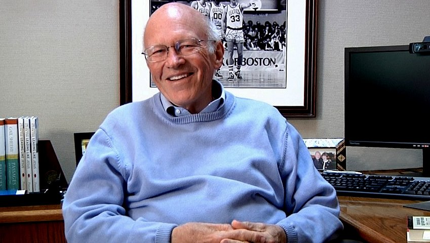 Ken Blanchard Quotations, Ken Blanchard quotes, Ken Blanchard wisdom, Business management quotations by Ken Blanchard.
