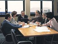 Meetings Bloody Meetings DVD, Meetings Bloody Meetings training dvd, planning meetings training dvd, meeting training dvd, john cleese style training, video arts john cleese training dvds.