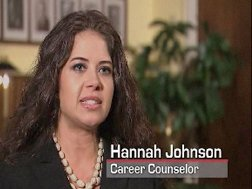 Common Job Interview Mistakes: What NOT to Say or Do Interview Training DVD