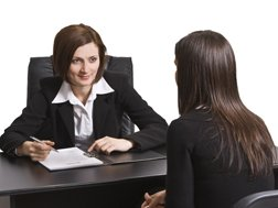 What Will I Say at the Interview? Interview Training DVD