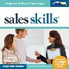 Super Sales Training Package