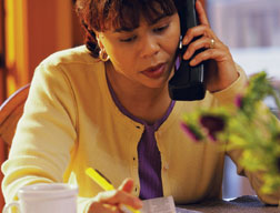 Effective Use Of The Telephone In Your Job Search Training DVD