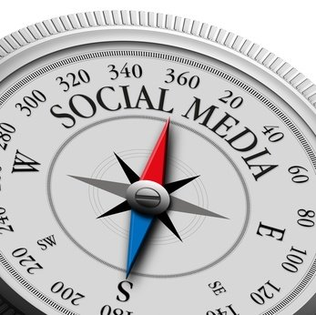 Social Media for Business Marketing training dvd.