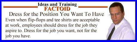 Career Job Search Training DVDs, Career Job Search DVDs, Career and Job Search Training Videos dvds, career training DVD, job training DVD, getting a job dvd, finding a job dvd, landing a job dvd, emotional intelligence training DVDs, emotional intelligence dvd, career moves dvd, loosing a job dvd, coping with unemployment dvd, career planning video dvds.