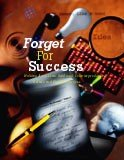 Forget Success DVD
