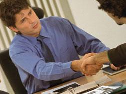 Formulating a Business Plan