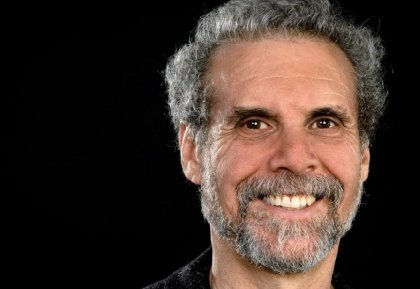 Emotional Intelligence with Daniel Goleman, Ph.D. Training DVD