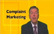 Stop Sucking on Lemons Customer Service Training Video.