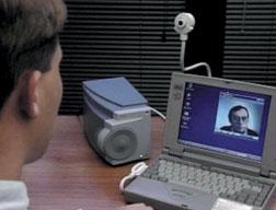 Media Power - Series Training DVD Video