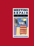 Meeting Repair Kit