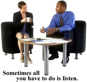 Employee Coaching and Mentoring Training DVDs.