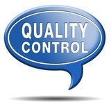 In Search of Quality - Marketing DVD - image