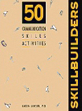 SkillBuilders:
