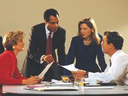 Tough Times: Job Strategies training video on DVD.