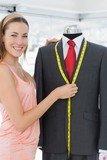 Tailor the Sale - Marketing DVD - image