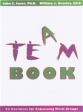 TeamBook - 27 Excercises for Enhancing Work Groups