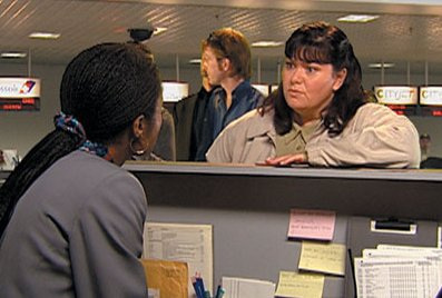 From Hell Training DVDs, From Hell Series Training DVDs, Bosses From Hell, Communicators From Hell, Customers From Hell, Colleagues From Hell, Customer Service From Hell, Employees From Hell, Interviewers From Hell, Sales People From Hell, Teams From Hell, co-workers from hell, meeting openers, from hell meeting openers.