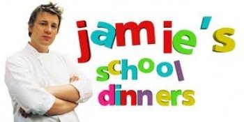 Jamie's School Dinners: Recipe for Managing and Living with Change, Jamie Oliver change management training dvd, Jamie Oliver corporate change management training dvd, Jamie Oliver living with change training dvd, corporate change training dvd, video arts training dvds.