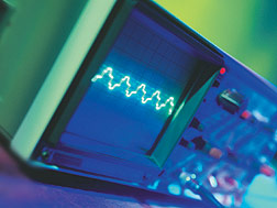 Reducing the Risks of Cardiovascular Disease Training Video