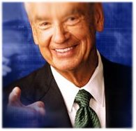 Leadership Training DVD with Zig Ziglar.